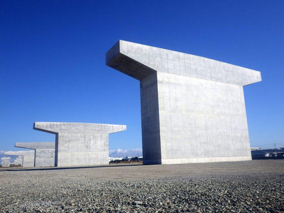 沖洲高架橋